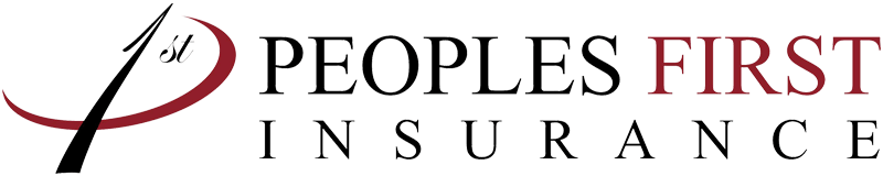 Peoples First Insurance - Logo 800