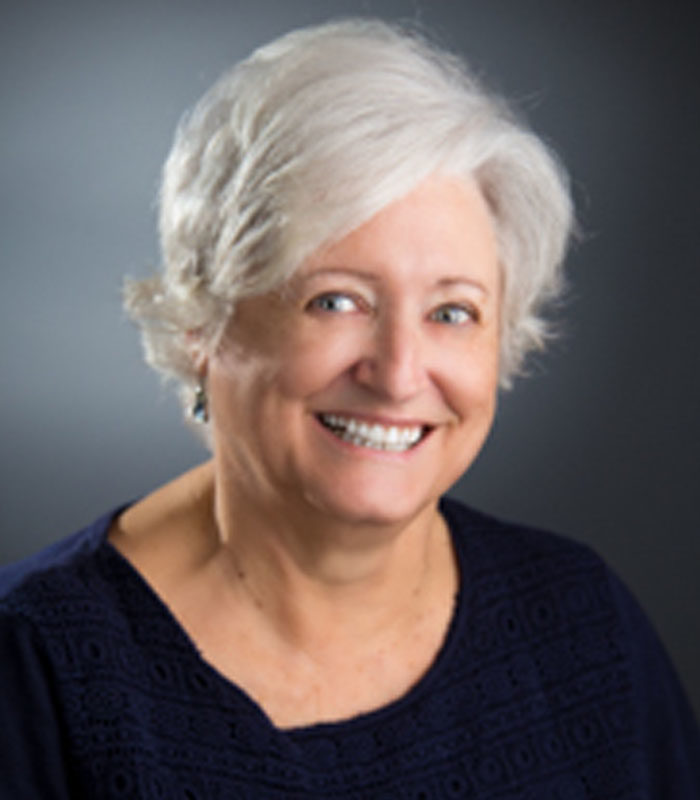 Jeanne Bryant