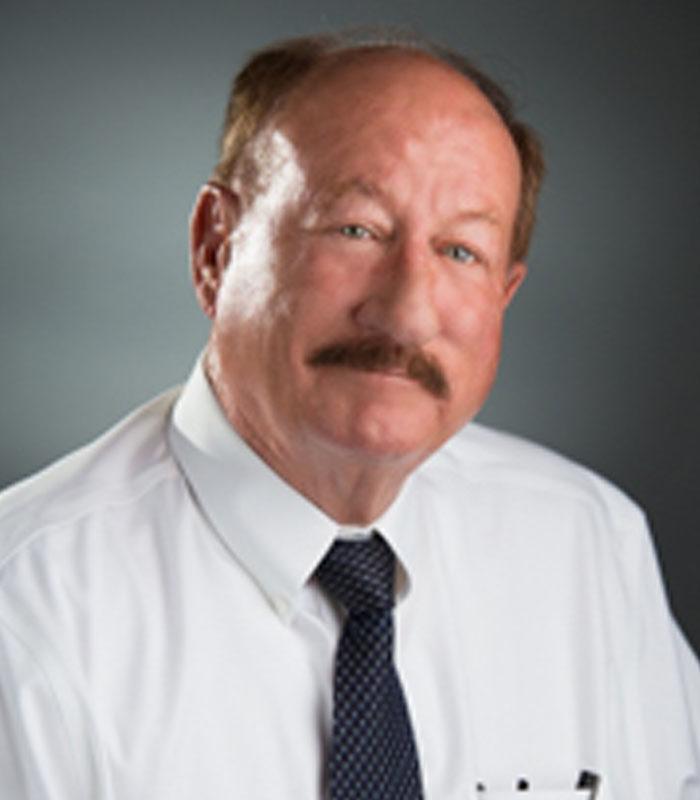 Mac Ellerbe